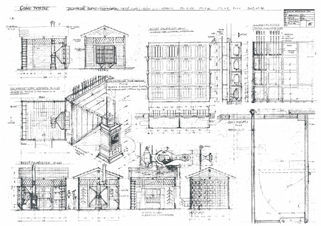 Sketch going postal additionally 027g 0003 together with Int C3 A9rieur Maison Vecteur Illustration Silhouette 18642963 likewise Basement Sump Pump Design  7CCqH33UjtJSDBfI fZiXgrXBRIRHO 7C90PefNBeQfd98 as well 67428. on house interior